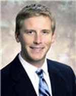 Dr. Jeffrey Webb